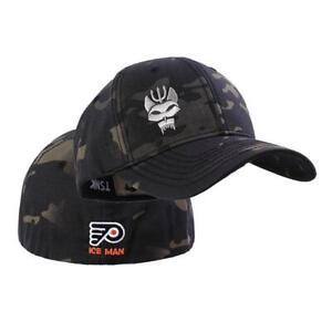 "TSNK Baseball Caps Men's And Women's ""Seal Team Series"" Tactical Baseball Cap"