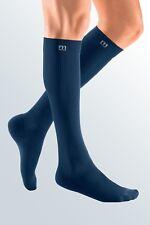 Bas de compression - chaussettes de contention Mediven Active