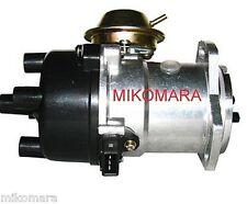 2108-3706010 Zündverteiler 1300/1500 LADA SAMARA