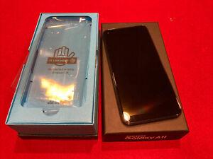 Samsung Galaxy A11 32GB Black AT&T - BRAND NEW