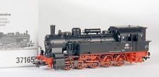Märklin 37165 Dampflok BR 94 713 Ep. III. mfx Neu in OVP