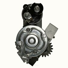 Starter Motor ACDelco Pro 336-2044 Reman