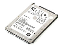 100 GB HITACHI hts721010g9sa00 7200rpm SATA HDD 2,5""