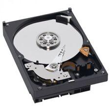 """Discos duros internos de SATA II 3,5"""" para ordenadores y tablets para 320GB"""
