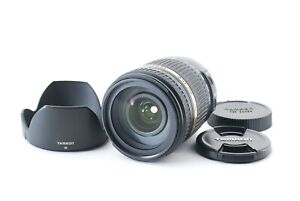 Tamron LD B003 18-270mm f/3.5-6.3 Di-II Aspherical IF VC AF Lens For Canon