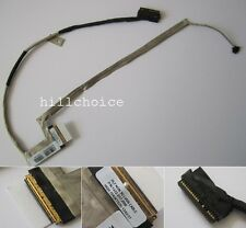 Toshiba Satellite C850 C855 C870 L850 Laptop LVDS écran LED Câble 1422-017J000