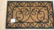 Markenlose Wohnraum-Teppiche & -Teppichböden im Landhaus-Stil für den Waschraum