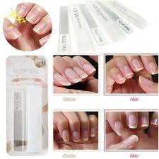 100% Tempered Glass Nail Shiner,Nail polish,Care,Semiconductor Tech,Tracking No.