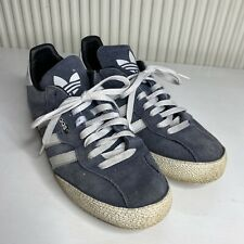 adidas samba 43 en vente | eBay