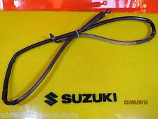 2003 Suzuki RM125 Front Brake Line Pressure Stop Hose Pipe 1996-2006 59480-36E30