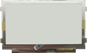 "BN 10.1"" SD RAZOR SCREEN GLOSSY CHIMEI INNOLUX CMO N101L6-L0D REV C2 FOR ASUS"
