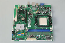 HP M2N68-LA Motherboard Socket AM3 612502-001 780G DDR3 ATX 95% NEW TESTED JV