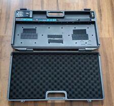 BOSS Pedal Board BCB-60