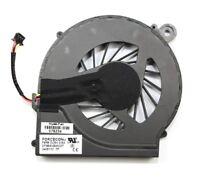 HP Pavilion G6-1212eu G6-1213eh G6-1238SA g6-1301sa Compatible Laptop Fan