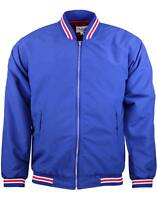 online retailer 10a3f 013fa NEW MENS RETRO MOD 60s MONKEY JACKET in ROYAL BLUE Sixties 70s Indie Madcap