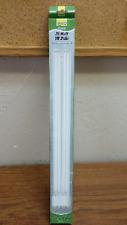 TETRA POND 36 WATT UV BULB, 36 WATT USE WITH UV CLARIFIERS 36 WATT