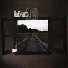 Still - Bodeans (2008, CD NEU)