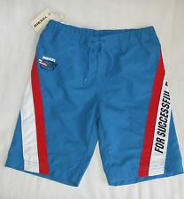 ad5d9d9dcfac Diesel Swimwear (2-16 Years) for Boys   eBay