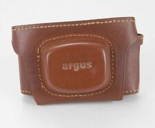 Argus Case For A-Four/175105