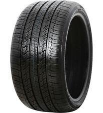 (4) Tires Altenzo Sport Navigator 235-60R18 107V XL