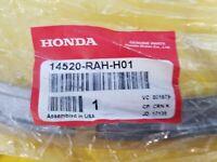 Honda Camshaft Chain Arm Tensioner 14520-RAH-H01 CIVIC ACCORD CRV CROSSTOUR