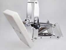 Outboard Motor Mount Bracket Mounting Board Boat Dingy Marine Engine Up to 30HP