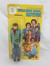 Rare Vintage NOS 1976 Welcome Back Kotter Horshak NEVER OPENED
