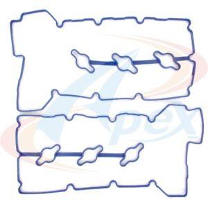 Engine Valve Cover Gasket Set Apex Automobile Parts AVC293S