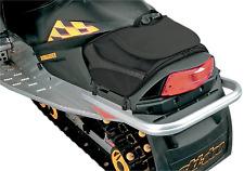 Parts Unlimited Ski Doo Rev Tunnel Bag Mxz/Rev/Rt 04-06