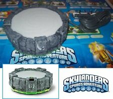 Skylanders: Spyro's Adventure NEUw Playstation 3 DAS PORTAL für PS3