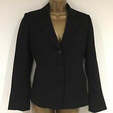 Next Women's Petite Formal Other Coats & Jackets | eBay