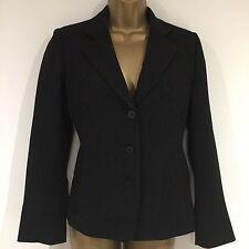 Next Women's Petite Formal Other Coats & Jackets   eBay