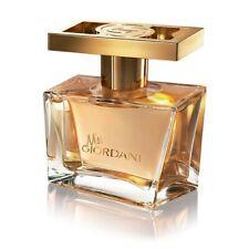 Oriflame Sweden Miss Giordani Eau de Parfum fragrance women perfume new