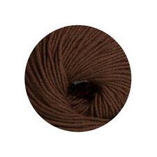 LINIE 110 TIMONA von ONline - Farbe 0016 - 50 g / ca. 120 m Wolle