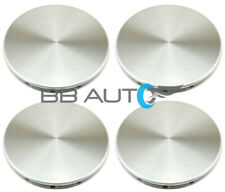"NEW 2.50"" WHEEL HUB CENTER CAPS SET FOR 1993-1998 JEEP GRAND CHEROKEE WAGONEER"