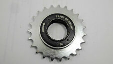 Freewheel Sprocket Puch X30 Mini Maxi 23 Teeth 1A Quality Germany