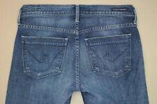 Citizens Of Humanity Dita Petite Boot Cut Jeans Women's Size 26 Medium Wash