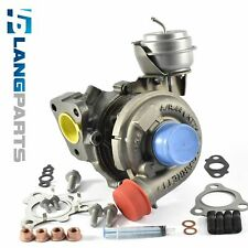 Turbolader Hyundai ix35 Tucson Kia Sportage 1.7 CRDi 85 kW R-Engine 28201-2A850