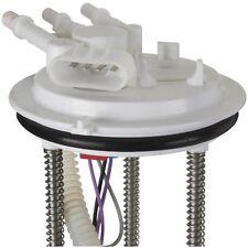 Fuel Pump Module Assembly Spectra SP457M