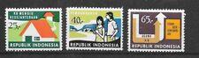 Indonesie pf.** BM225