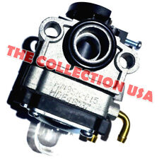 Carburetor Shindaiwa T282 T282x String Grass Trimmer Brushcutter Carb New