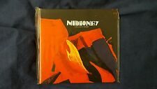 MUDHONEY - THE LUCKY ONES. CD DIGIPACK EDITION