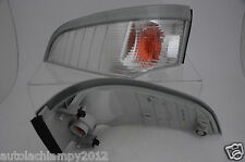 MITSUBISHI CANTER AB 2005- BLINKER  LINKS INDICATOR LIGHT  LEFT  NEU  NEW