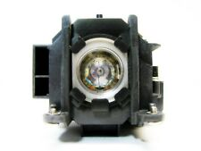 Epson EMP-1705 Replacement Projector Bulb