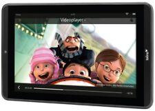 Tolino Tab 8 Android-Tablet 20,3 cm (8 Zoll) 16 GB Wi-Fi Schwarz B-Ware