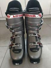 fantastic savings pre order website for discount Skischuhe in Marke:LOWA, Anzahl der Schnallen:%21   eBay