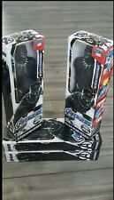Hasbro Black Panther 12 inch Action Figure - E1363 New in box