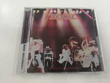 Angel Live Without A Net 2CD 2006