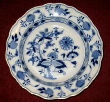 Schale im Historismus-Stil (1851-1889) Porzellan- & Keramik-Antiquitäten & Kunst