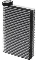 A/C Evaporator Core - 2602544C1 - Fits International Models EV-7400
